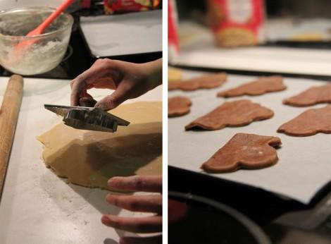 cookie steps2