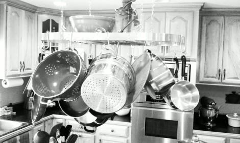 pot-rack