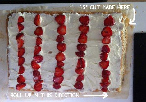 roll cake 4