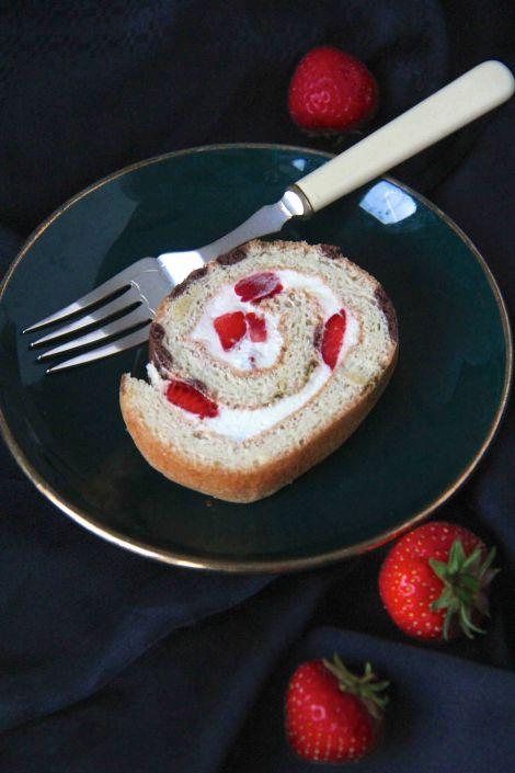 roll cake1