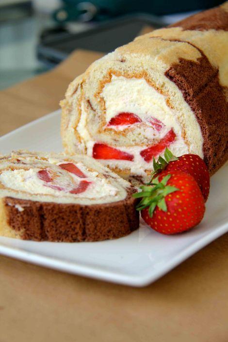 roll cake3