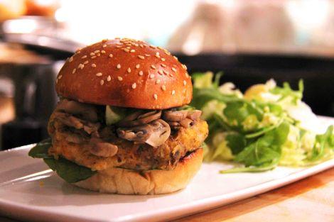 beanburger1