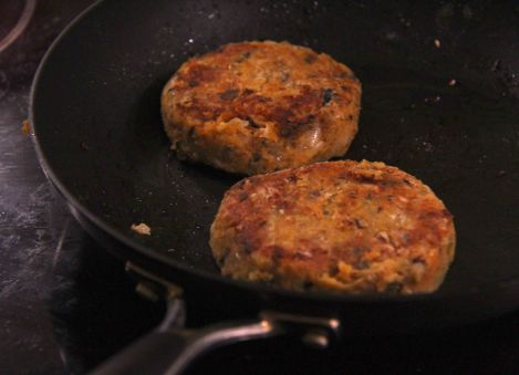 beanburger14