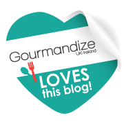 Gourmandize loves Whisk&Knife