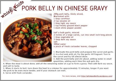 porkbelly card