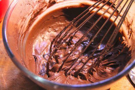 chocolatemolten4