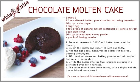 chocolatemoltencard