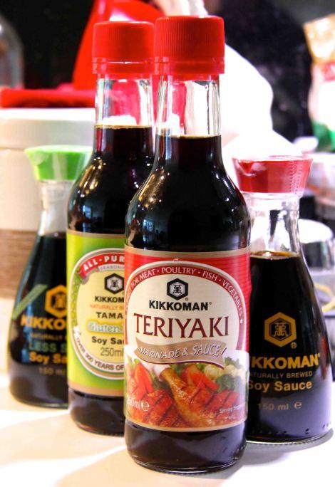 teriyaki11
