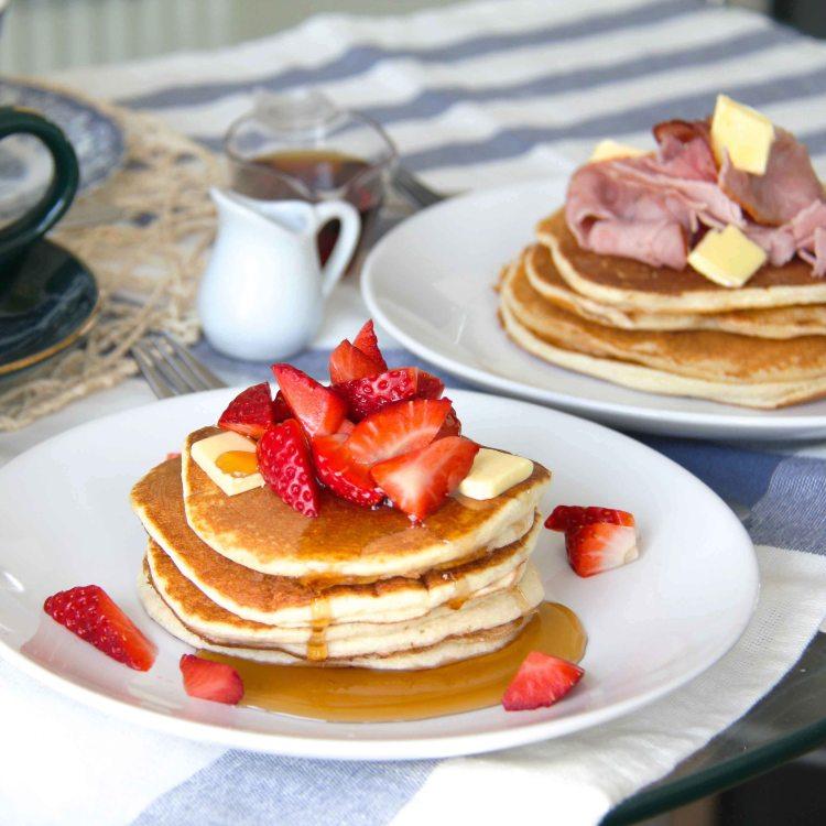 fluffy-pancakes-3