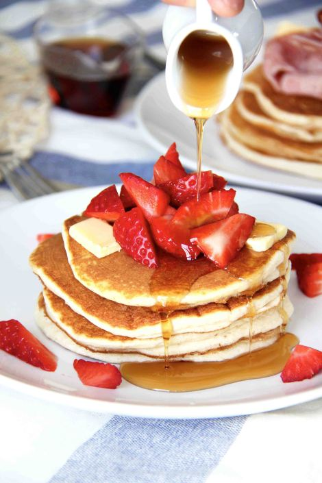 fluffy-pancakes-4