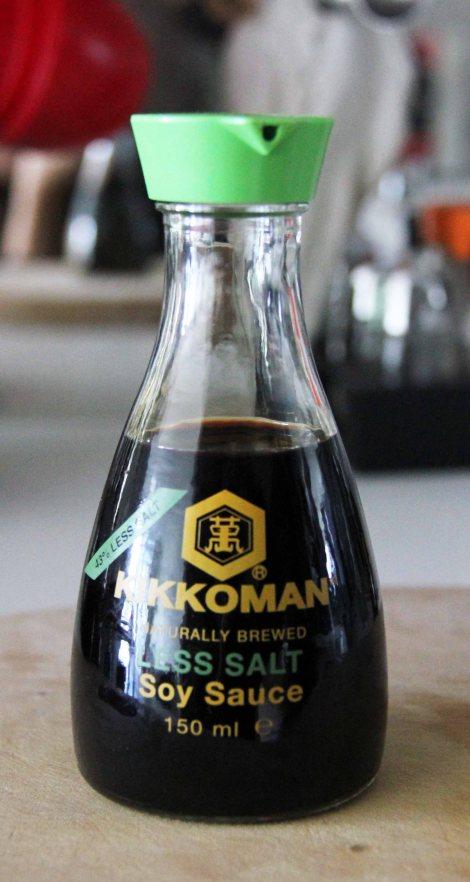 kikkoman-less-salt
