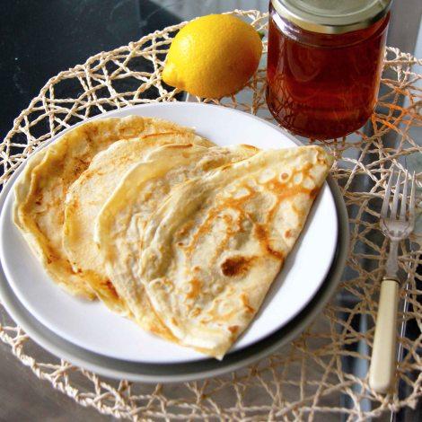 lemon-pancakes-1