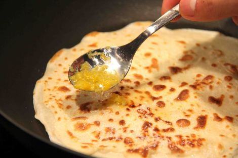 lemon-pancakes-10