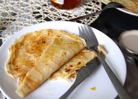 lemon-pancakes-5