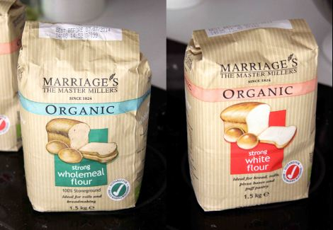 marriages-millers-bread-flours