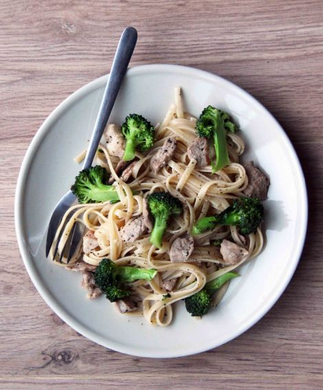 pork_broccoli_linguine_2