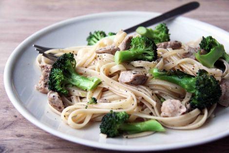 pork_broccoli_linguine_3