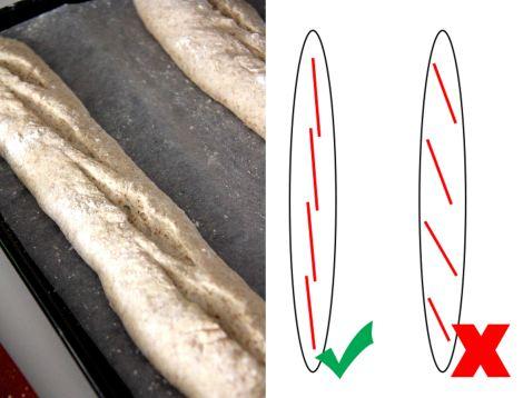 wholemeal-baguette-16