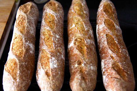 wholemeal-baguette-17
