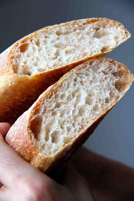 wholemeal-baguette-2