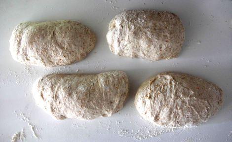wholemeal-baguette-8