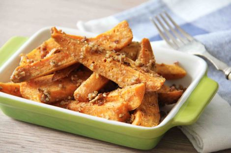 sweet_potato_wedges_4