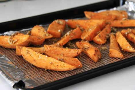 sweet_potato_wedges_5