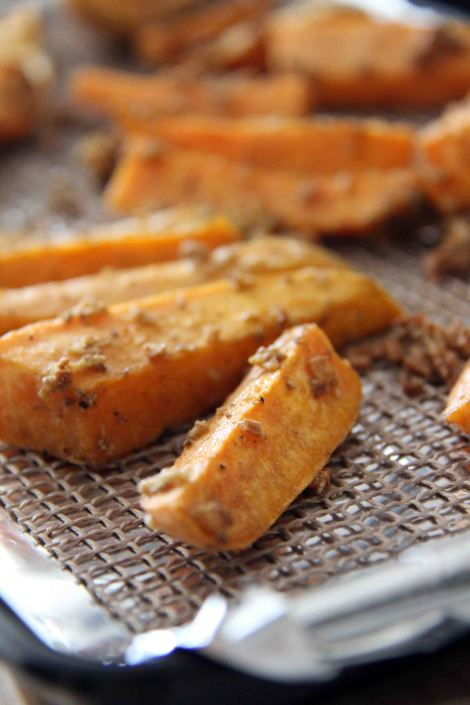 sweet_potato_wedges_6