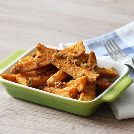 sweet_potato_wedges_FG