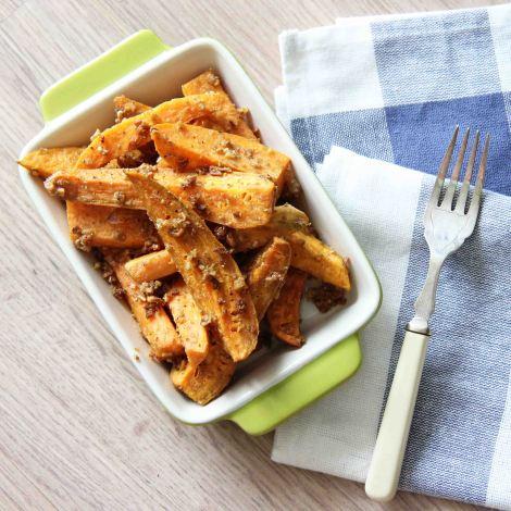 sweet_potato_wedges_FG2