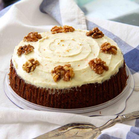carrot_cake_4