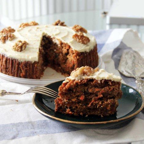 carrot_cake_FG