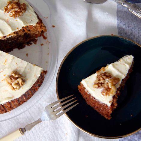carrot_cake_FG2