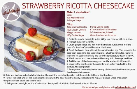 ricotta_cheescake_card