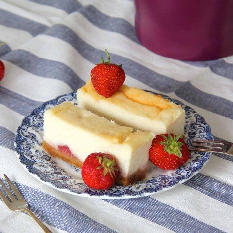ricotta_cheesecake_FG