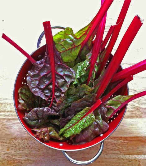roasted_ruby_chard1