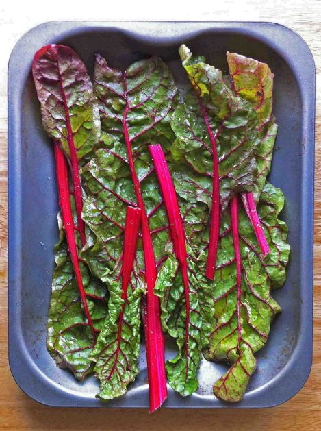 roasted_ruby_chard2