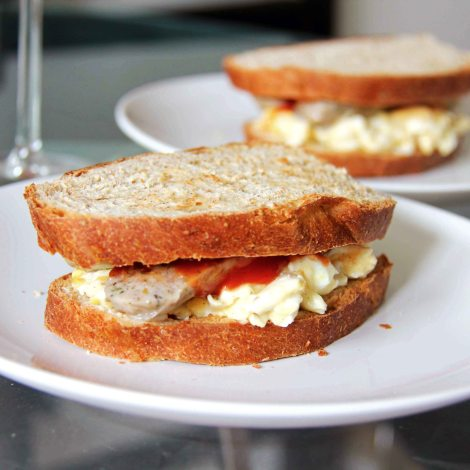 sausage_eggmayo_sandwich
