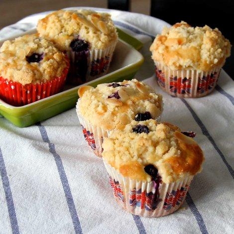 blueberry_muffins_FG