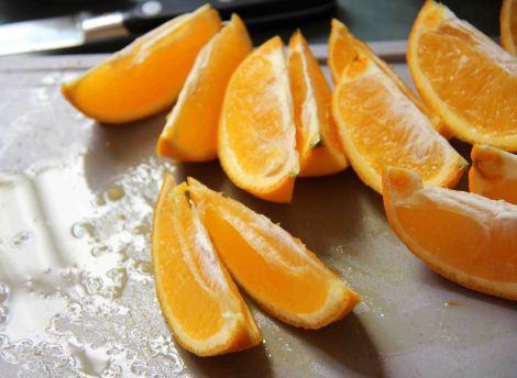 orange_chiffon_10