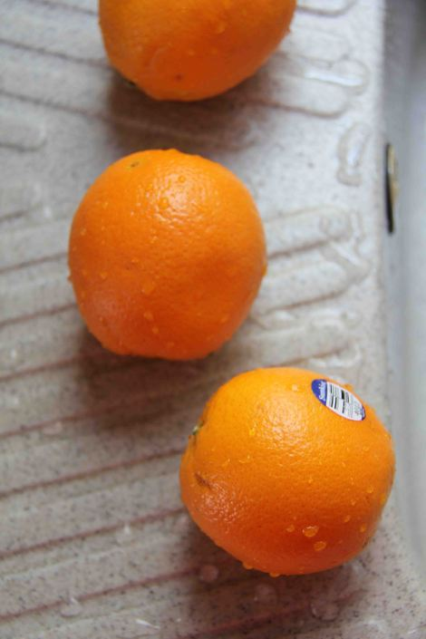 orange_chiffon_14