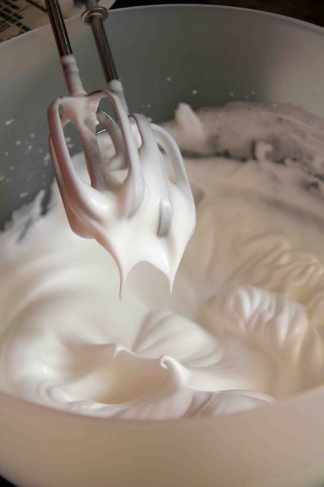 orange_chiffon_5