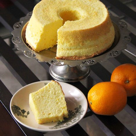 orange_chiffon_fg