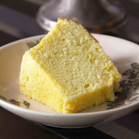 orange_chiffon_fg3